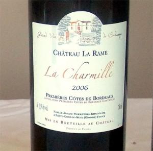 charmille1