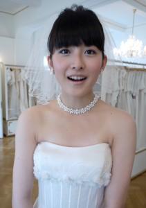 blog高尾